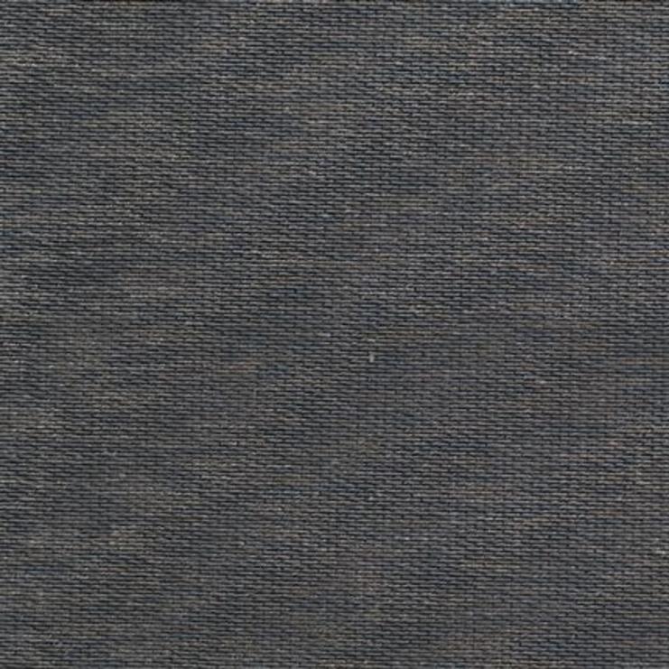 Ткань портьерная серая купить кожаный шнурок цена