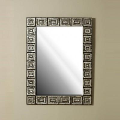 Работающее Зеркало The Greek