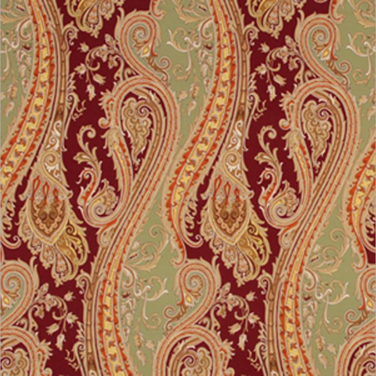 Ткань, ткани, натуральные ткани, натуральная ткань, хлопок, натуральный