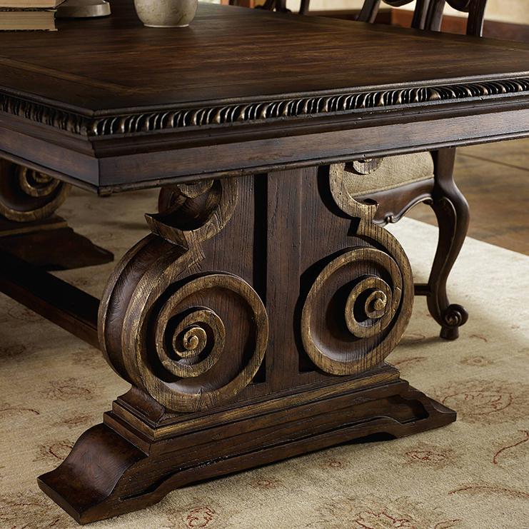 создаст столы деревянные из массива ручной работы фото тайна