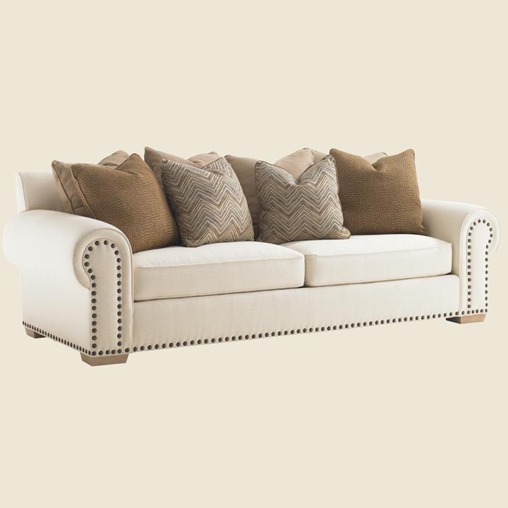 Как сшить чехол на диван своими руками. ТОП-10 идей с фото
