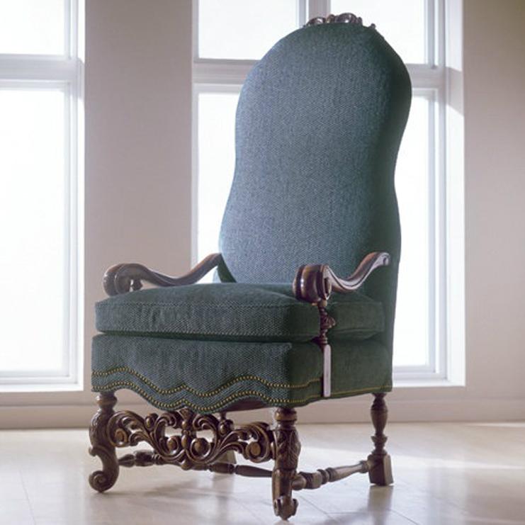 словам кресла в английском стиле фото постепенно