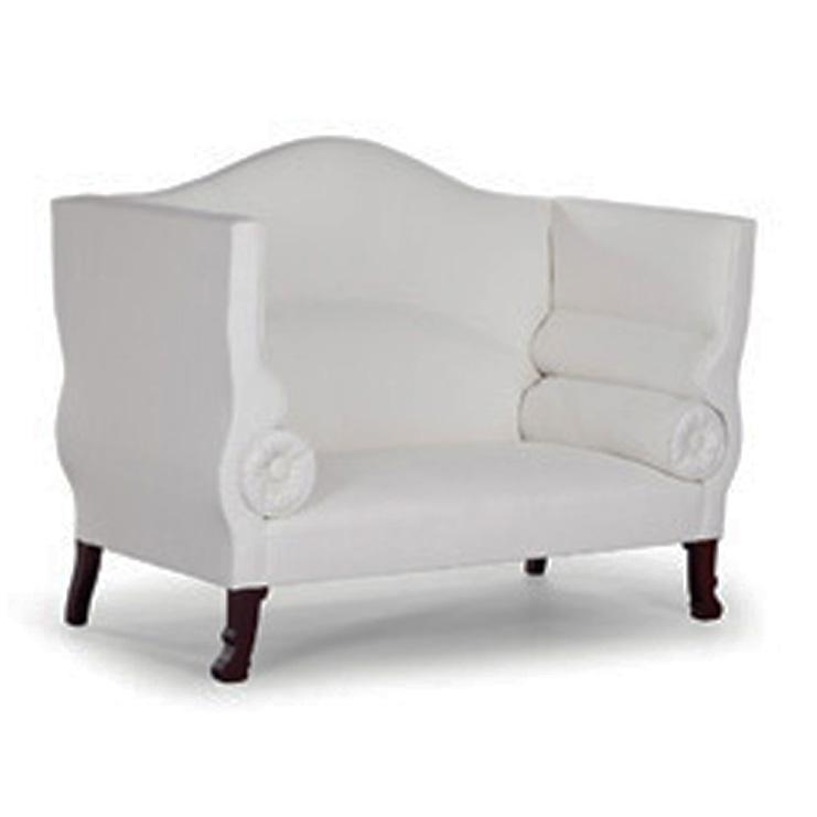 Большие диваны для гостиной с доставкой